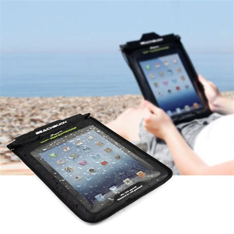 Waterproof Buat Smartphone Tab 7 beachbuoy waterproof cases for smartphones tablets and e