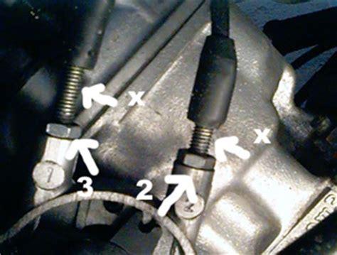 Aufkleber Helm Nicht Abnehmen by Www Tdr125 De Vu Formally Known As Www Tdr125 Net