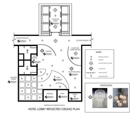 hotel lobby floor plan hotel lobby on behance