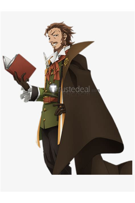 Fate Grand Order Wig fate grand order fgo caster of william shakespeare