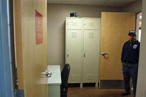 locker room story boy room idea boys locker room stories