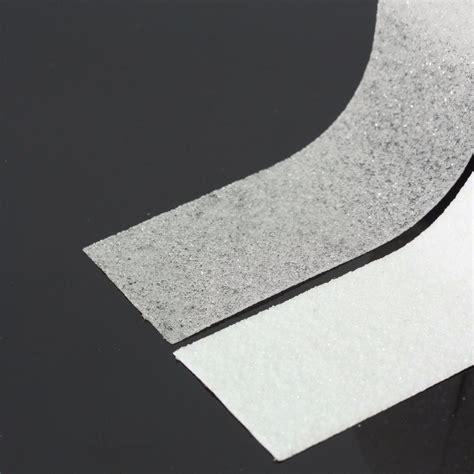 non skid strips for bathtubs bath shower anti slip tape non slip strips pad flooring