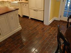 vinyl flooring that looks like brick ceilings floors