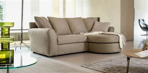 poltrone offerte poltronesof 224 offerte divani a met 224 prezzo