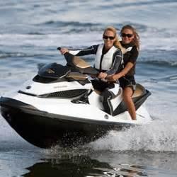 water scooter ibiza tour met jetski tickets ibiza guideandgo