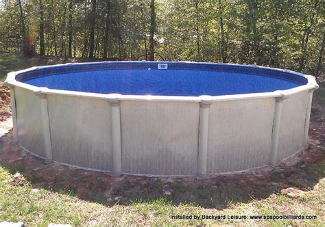 1000 Images About Hot Tubs And Pools Installed By Backyard Leisure Pool And Spa