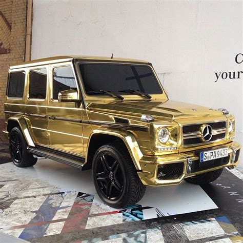 gold mercedes gold mercedes autos mercedes car gold and