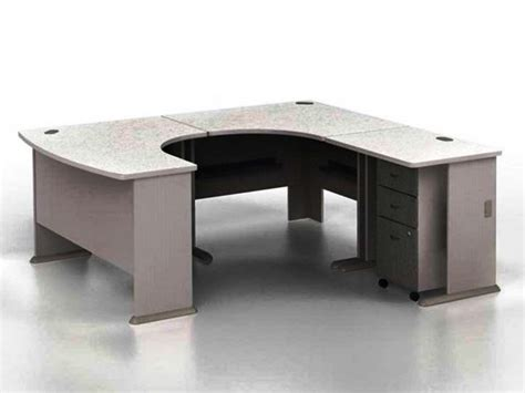 furniture l shaped desk bush furniture l shaped desk desk design best bush l