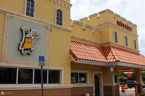 Pizza Hialeah Gardens by Pizza Mitch And Mel Take Miami