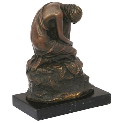 bronze home decor 100 bronze home decor 9107 st jude statue 900x900