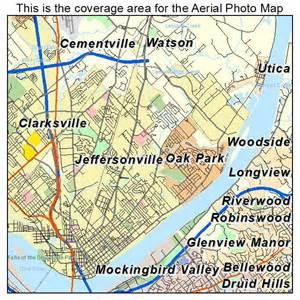 Jeffersonville indiana jeffersonville in picture jeffersonville in