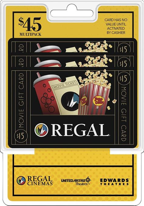 Regal Entertainment Gift Card - 1000 ideas about regal entertainment group on pinterest american eagle gift card