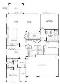 inland homes floor plans 28 images plan 3 gensmart