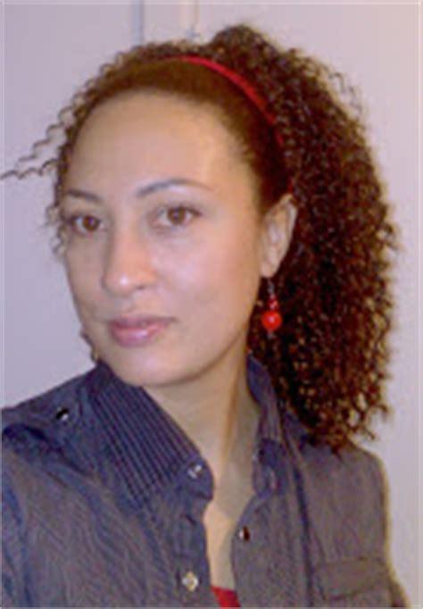 mzansi hairpieces alicia keys bond hairstyle mzansi life