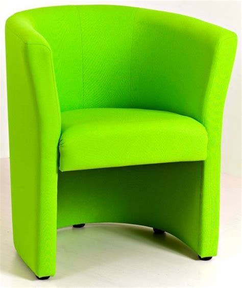 tub chair healthcare upholstery chester band 1