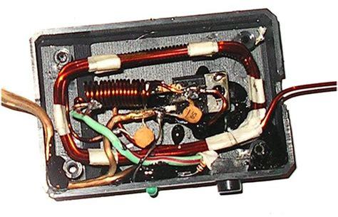costruire una lada a led el pulso electromagnetico pem pulso pem para vaciar