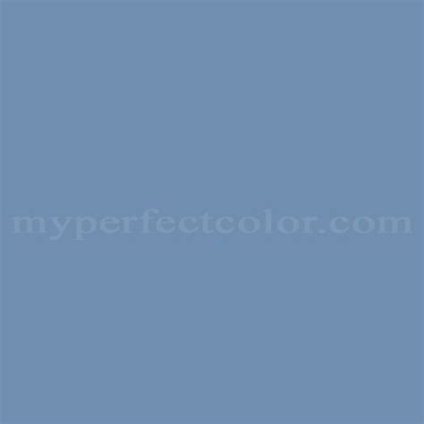 rodda paint 488 denim blue match paint colors myperfectcolor