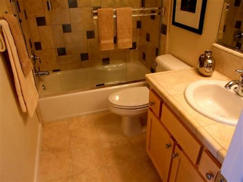 how much for a small bathroom renovation bathroom renovations the efficient ways think global print local