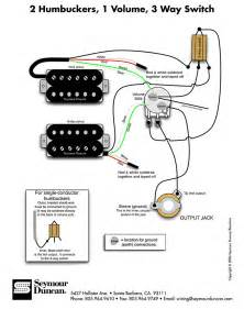 dimarzio wiring diagram cort guitar wiring diagram mifinder co