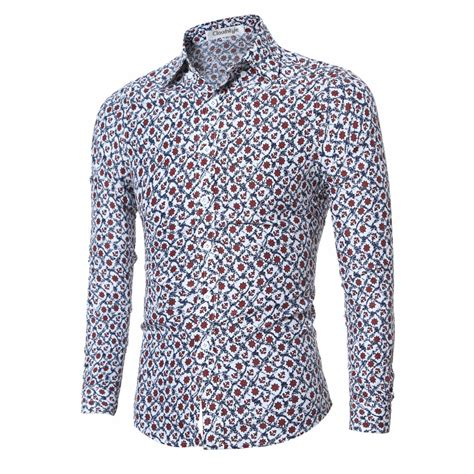 pattern shirt mens patterned mens shirts artee shirt
