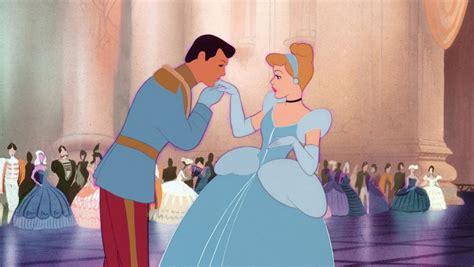film cinderella versi korea yay disney bakal bikin versi live action untuk prince