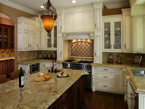 kitchen color with white cabinets cabinet shelving how to paint antique white cabinets
