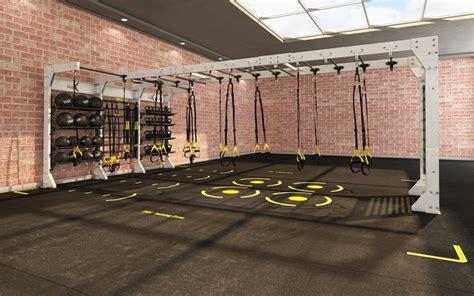 design gym rax trx storage and suspension training gallery gym rax gym rax