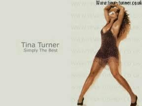 tina artist artist tina turner page 7