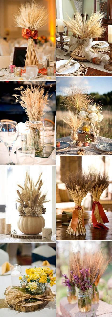 wedding centerpiece ideas without flowers unique wedding centerpiece ideas without flowers flowers