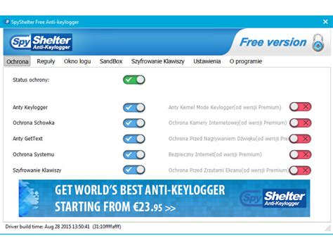 free keylogger free download full version keylogger for windows 7 free download full version fairmile