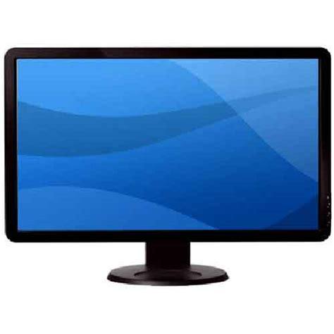 Monitor 19 Inch 19 Inch Lcd Monitor Lcd 19