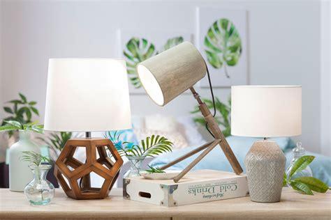 guia basica  elegir la lampara de tu living