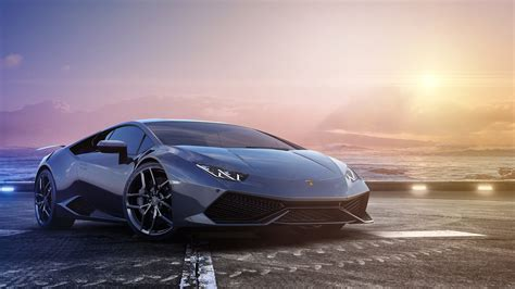 Lamborghini Walpaper Lamborghini Wallpaper Hd 40938 Wallpaper Hd