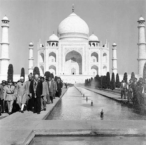 biography of taj mahal in hindi india untouchable dalits still forced to collect human