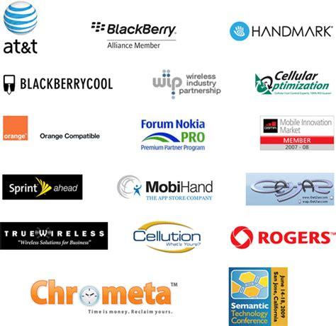 new mobile technology wallpapershub4u new mobile technology logo