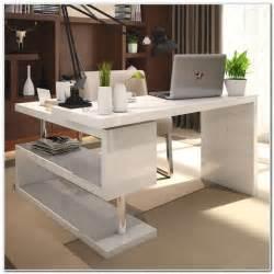 High Gloss White Office Desk by White High Gloss Office Desk Desk Interior Design