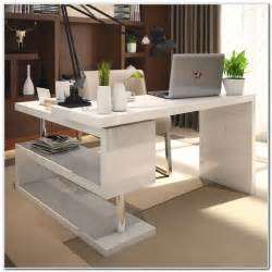 high gloss desk white high gloss computer desk white desk interior design