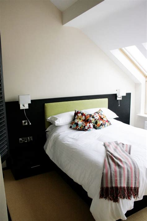 Bedroom Design Ideas Ireland Bedroom Decorating And Designs By Think Contemporary