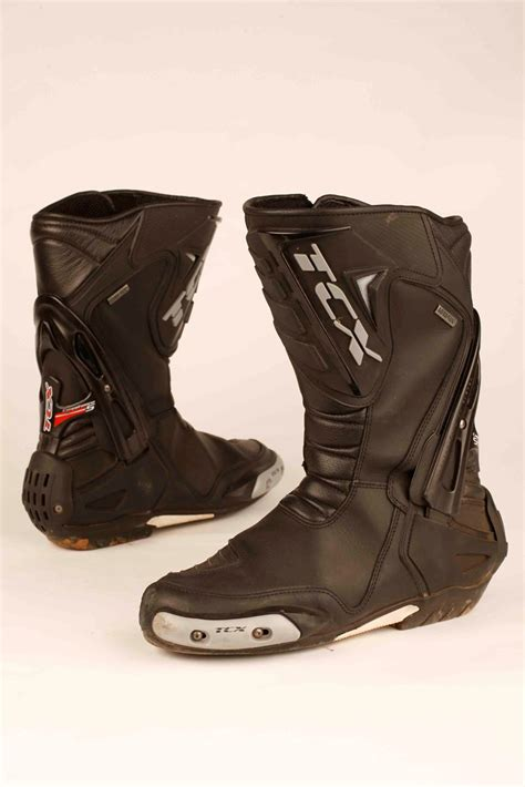 motocross boot review 100 motocross boots review what are the best