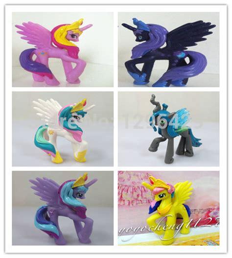 32 Boneka Lovely Unicorn Boneka Unicorn Boneka Anak Bayi buy grosir mainan kuda poni kecilku from china mainan kuda poni kecilku penjual