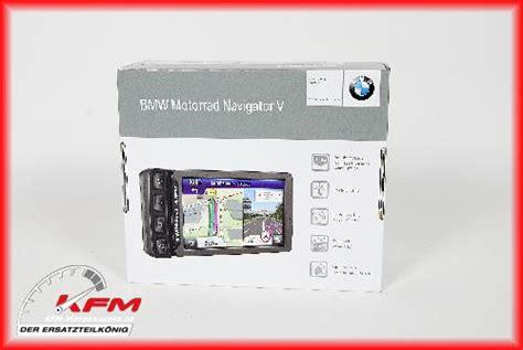 Bmw Motorrad Navigator Iv Price Uk by Bmw Motorrad Navigator V Price Wroc Awski Informator