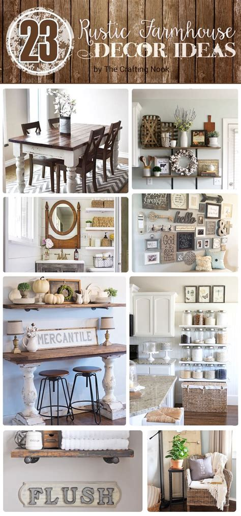 farmhouse decorating 25 best ideas about farmhouse style decorating on