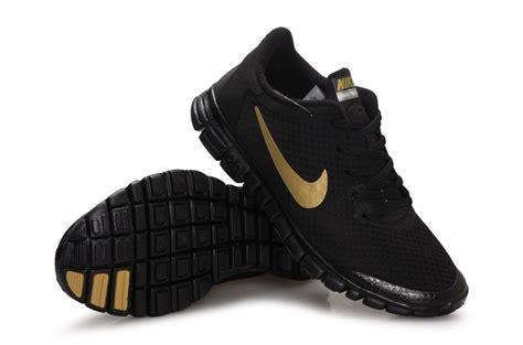 mens gold sneakers gold mens nike free run sneakers shoes