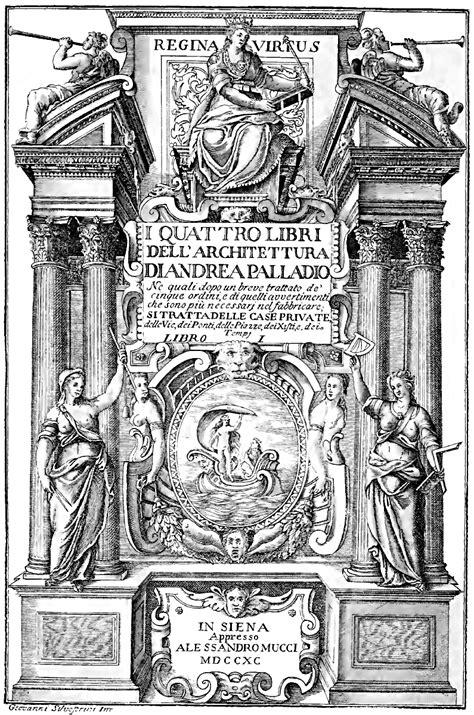 libro palladio file i quattro libri dell architettura 1790 frontespizio i png wikimedia commons
