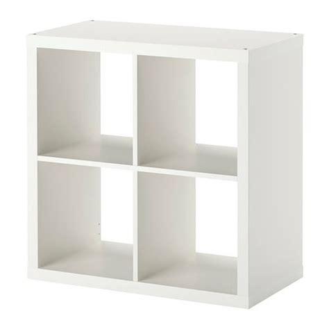 ikea cubes ikea kallax cube storage series shelf shelving units