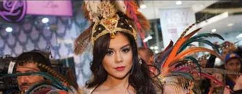 quien va a ganar nuestra belleza latina 2015 2015 miss belleza latina newhairstylesformen2014 com