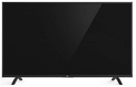 Tv Led 14 Inch Tcl tcl 43 inch hd smart led tv led43d2930 price review and buy in dubai abu dhabi and