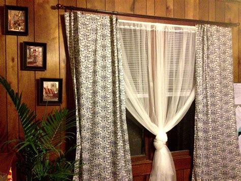 wood pattern curtains 20 best ideas macys wall art wall art ideas
