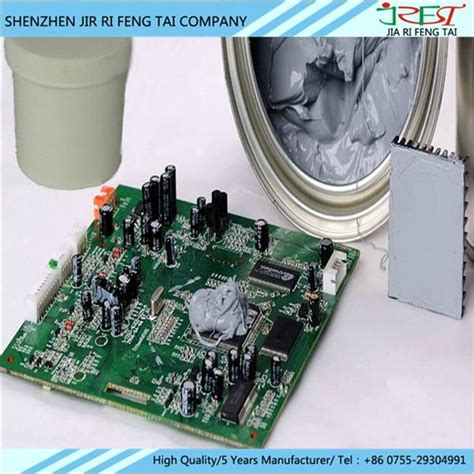 heat sink thermal conductivity high thermal conductivity silicone grease for heat sink