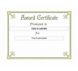 84 award certificate template word 2003 free resume format for free and premium certificate template 56pixels yelopaper Gallery